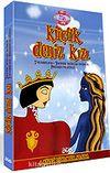 Küçük Deniz Kızı (DVD)