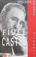 Fidel Castro/Biyografi