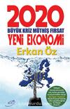 2020 Yeni Ekonomi