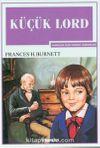 Küçük Lord (Gençler İçin)