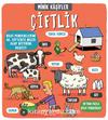 Minik Kaşifler / Çiftlik