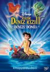 Little Mermaid 2: Return To The Sea - Küçük Deniz Kızı 2:Denize Dönüş (Dvd)