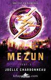 Mezun / Test 3
