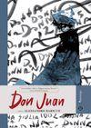Don Juan / Hepsi Sana Miras Serisi
