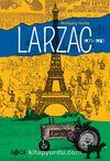 Larzac (1971-1981)