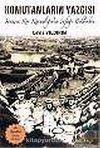 Komutanların Yazgısı/Savaşın  Kör  Karanlığında Şafağı  Beklerken