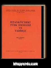 İstanköy'deki Türk Eserleri ve Tarihçe