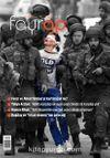 Fayrap Edebiyat Dergisi Ocak 2018 Sayı:104