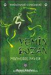 Yemin Bozan / Tarihöncesi Günlükleri