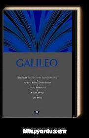 Galileo / Fikir Mimarları Dizisi