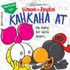 Limon ile Zeytin - Kahkaha At