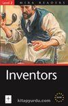 Inventors / Level 2