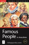 Famous People / Level 2