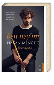 Ben Ney'im
