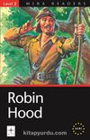 Robin Hood / Level 2