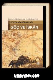 Konya Araştırmaları  Göç ve İskan