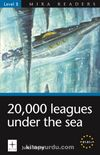 20,000 Leagues Under The Sea / Level 3