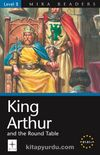 King Arthur And The Round Table / Level 3