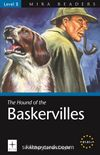 The Hound of The Baskervilles / Level 3