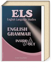 English Grammar Inside and Out