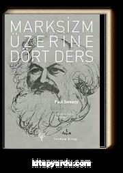 Marksizm Üzerine Dört Ders