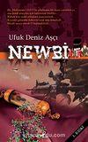Newbi