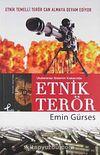 Etnik Terör