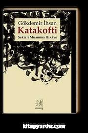 Katakofti & Sekizli Muamma Hikaye