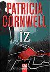 İz / Patricia Cornwell