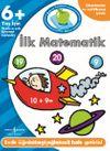 Ödeve Yardımcı İlk Matematik (6+ Yaş)