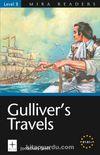 Gulliver's Travels / Level 3