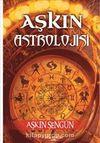 Aşkın Astrolojisi