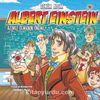 Benim Adım Albert Einstein & Azimli Olmanın Önemi