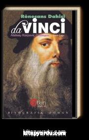 Rönesans Dahisi Da Vinci
