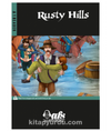 Rusty Hills / Stage 1