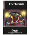 The Tunnels / Stage 2