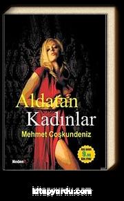 Aldatan Kadınlar (Cep Boy)