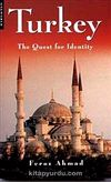 Turkey & The Quest for Identity