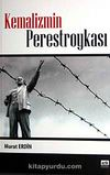 Kemalizmin Perestroykası