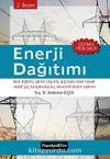 Enerji Dağıtımı Çözümlü Problemler