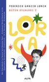 Bütün Oyunları 3 / Federico Garcia Lorca