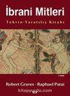 İbrani Mitleri & Tekvin - Yaratılış Kitabı