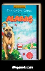 Alabaş-Kahraman kangal