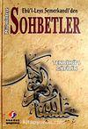 Tenbihü'l Gafilin & Ebü'l-Leys Semerkandi'den Mü'minlere Sohbetler