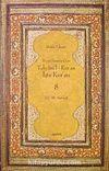 Nüzul Sırasına Göre Tebyinü'l Kur'an-8