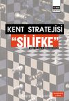 Kent Stratejisi Silifke