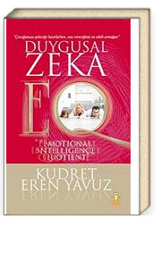 Duygusal Zeka / Kudret Eren Yavuz