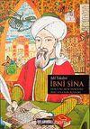İbni Sina & Doktorların Doktoru İbni Sina'nın Romanı