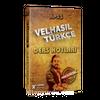 2018 KPSS Velhasıl Türkçe Konu Anlatımlı Ders Notları