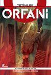 Orfani 4 / Yetimler